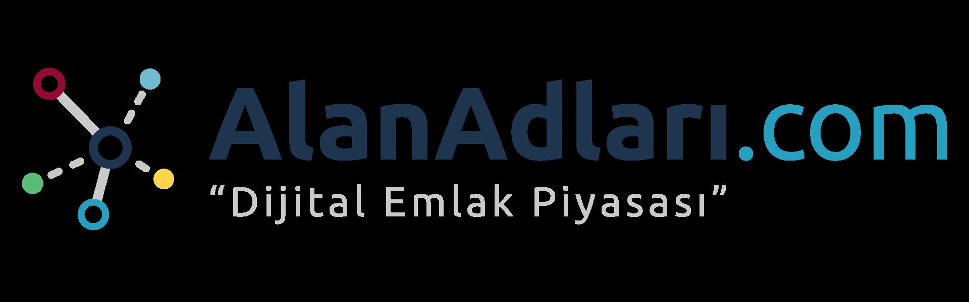 Domain Yatırımcılarına Tavsiyeler - 2016 - AlanAdlari.com